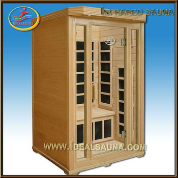 Infra Red Light Therapy Carbon Fiber Heater Sauna Buy