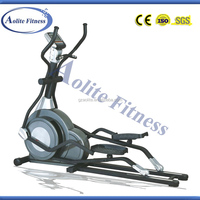 Commercial Indoor Elliptical Cross Trainer For Sale