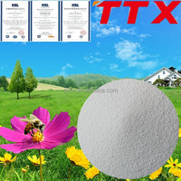 Growth promoter allicin powder for animal