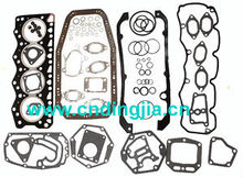 Cylinder Gasket Kit 97354002 FOR IVECO 49 / 30 / 40 / 45 series