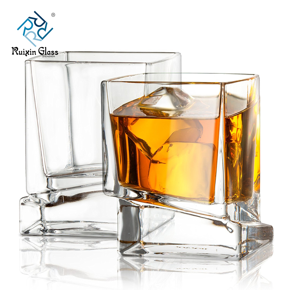 Discounts Glassware For Whiskey,Whiskey Glass Drinking Glasses In China