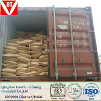 succinic acid,natural and synthetic, industry and food grade,kosher, 99.5%,fcc iv
