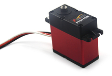 New Servo FT5715M 1:10 Scales rc Servo for rc Helicopter Servo