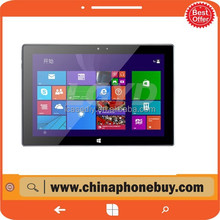 PiPo TABLET Work-W8 64GB TABLET 10.1 inch Capacitive Screen Tablet PC, Intel Core M Dual Core, RAM: 4GB, Support WiFi