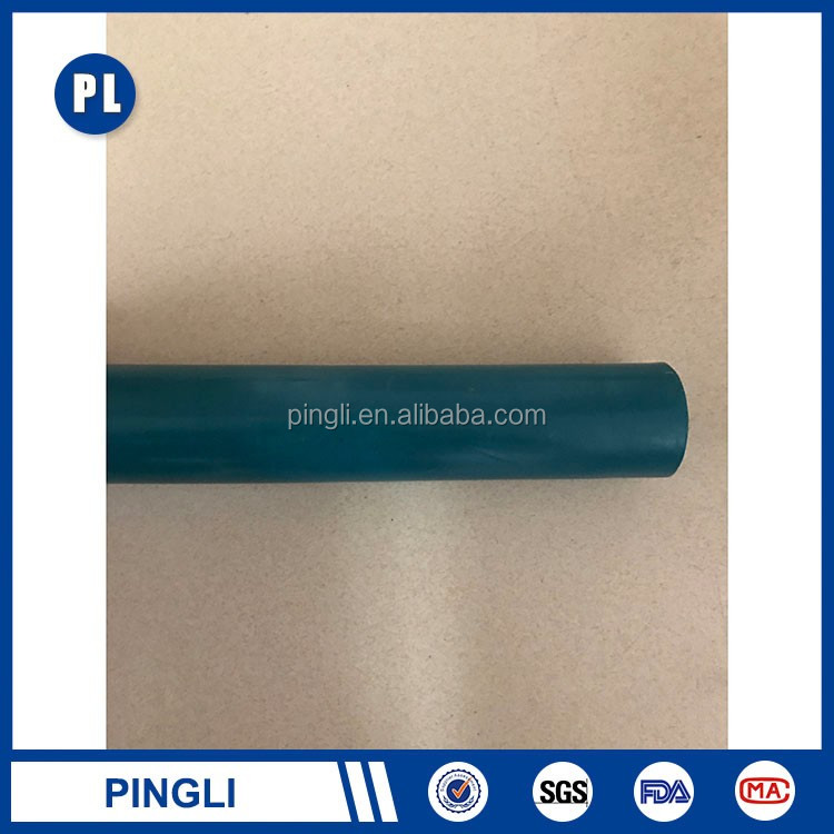 Top quality ptfe rod ptfe manufacturing carbon ptfe Newly