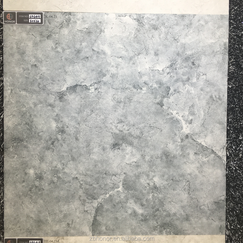 2015 69649 Grey Granite Shandong Zibo Grey Granite Slabs floor and Wall Tiles