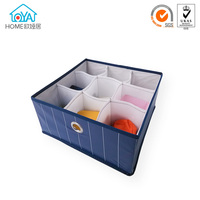 Wholesale Customized Drawer Divider Closet Organizer