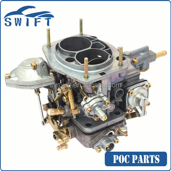 2105 CARBURETOR 2105-1107010-20 LADA 2105 ENGINE