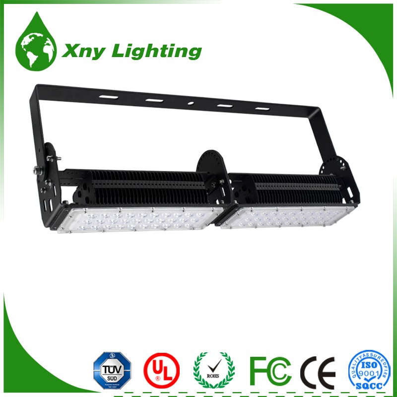 latest price led tunnel light full aluminum housing 3/5 years warranty 50w 100w 150w tunnel light led ficture