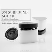 2015 cheap mini portable bluetooth cara membuat speaker aktif mini,toy mini speaker,mini digital sound box speaker