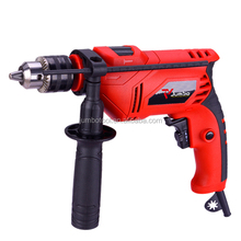 710W cheap price high quality Portable electric impact drill 710w EID390