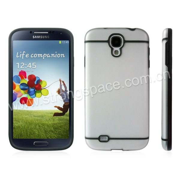 2015 new for samsung galaxy s4 i9500 cover, case for samsung s4