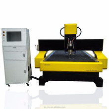factory price 1325 Wooden Door Making Machine Price,4ft x 8ft Cnc router for Woodworking