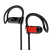 Superior New Bluetooth Portable Ear Hook Wireless Sports Stereo Waterproof Headset Earphone