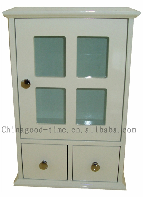 Cabinet/chest