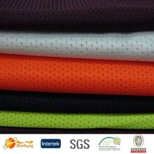 pbt stretch fabric cationic dyeable polyester fabric sportswear fabrics