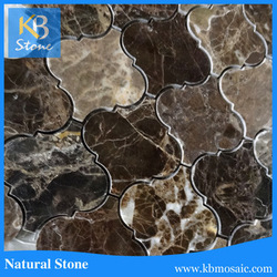 Polished Marble Wall/Floor Tile , Construction Material, China Supplier
