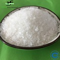 100% soluble Ammonium Sulphate crystal good for crops