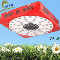2014 hot sale led grow light products canada with good price