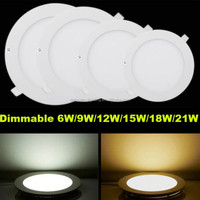 CE Approved SMD3528 LED Light 14W Kitchen Household Items