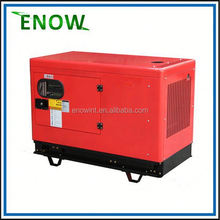 Factory Popular excellent quality generator loncin Fastest delivery