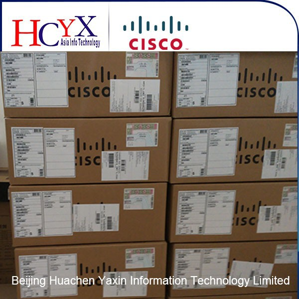 CISCO881-K9 NIB Cisco 3g router