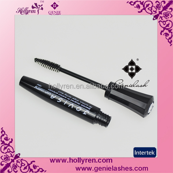 TRANSPARENT Mascara Eyelash Coating Eyelash Sealer