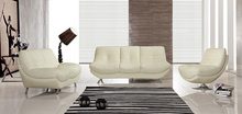 Living Room Furniture, One Seat Type and Modern Appearance sofa