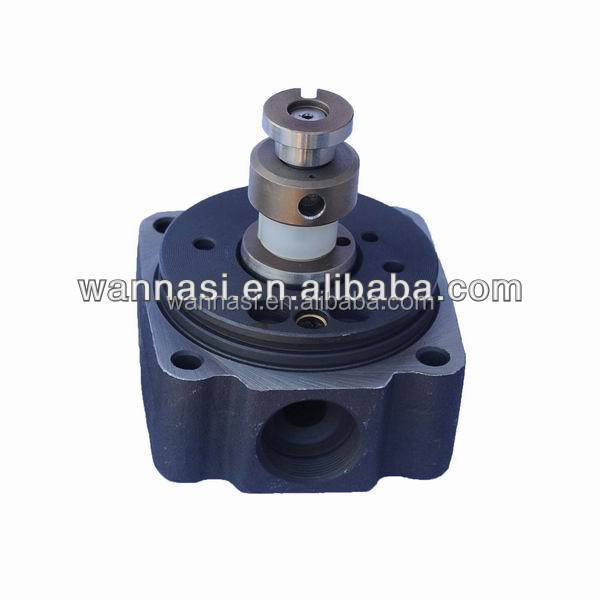ZEXEL Head Rotor 146401-0221For VE pump