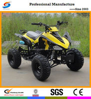 ATV003 Hot Sell ATV and 110cc quad for adults