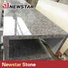 Labradou Antico 18 inch granite bar top