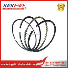 Piston Ring for Ford Engine Motorcycle 116 OHC-4 82*1.5*1.5*3