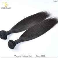 Free Shipping Unprocessed Remy Couture Virgin Hair Shop