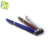 Hot Sales 4in1 Copper Laser Pointer LED Flashlight Touch Pen