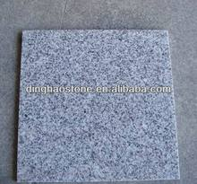 Grey Granite Chinese Slate