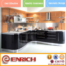 Latest In Design best countertop kitchen cabinet for cooking