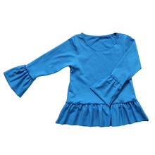 baby clothes clothing girls toddler wearing infant only long sleeve shirts