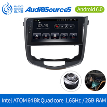 car gps for octavia android With WIFI 3G Radio RDS GPS Navigation 1080P Movie Lossess Music Bluetooth Support 2TB