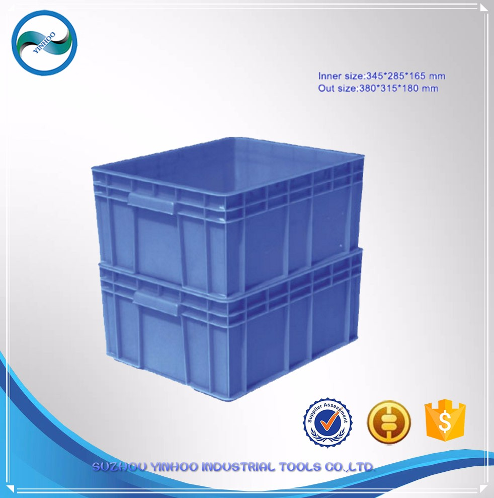 plastic storage boxes for screws large size
