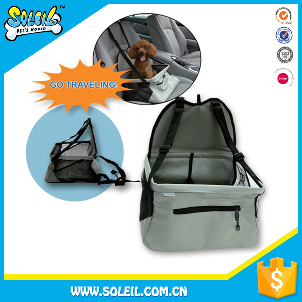 Wholesale Walking Dog Carrier