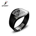 2018 factory price fitness E-ink smart watch Bluetooth Smart Wrist Watch For Andriod and IOS