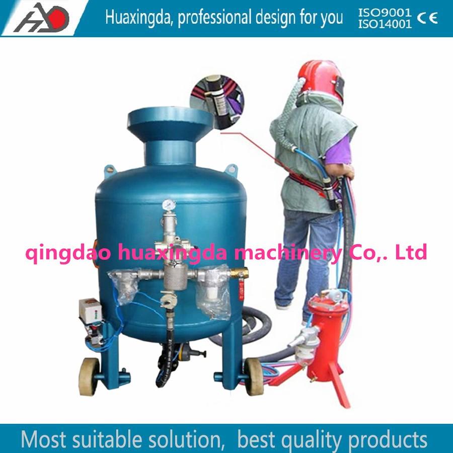 fabrication de automatique sablage machine vendre sableuse id de produit 60425155930 french. Black Bedroom Furniture Sets. Home Design Ideas