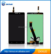 Competitive Price LCD For Lenovo K910