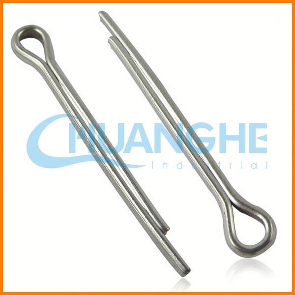 Specializing in the production china shoulder ejector pin