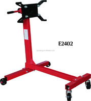 car repair tool 1000 lbs engine stand