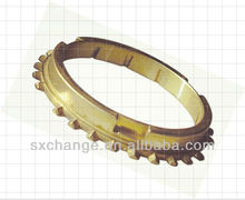 transmission ring for kia pride with OEM NO:KKB30-17-625
