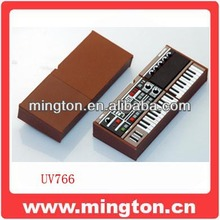 Piano usb pen drive wholesale from alibaba