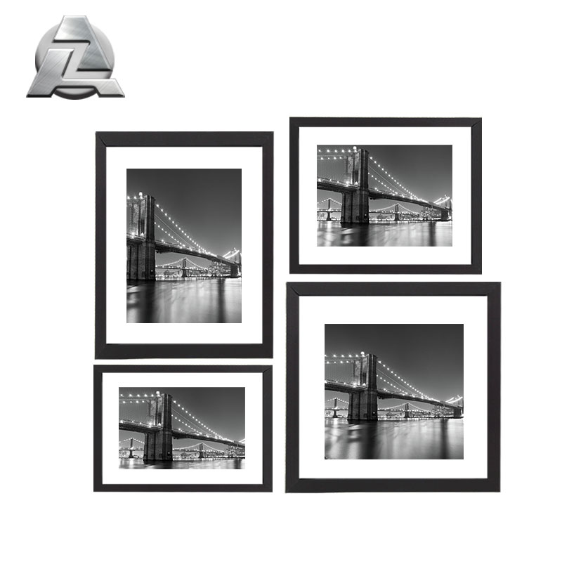 939 <strong>a0</strong> a1 a2 a3 a4 a5 <strong>size</strong> metal aluminum photo picture <strong>frame</strong>
