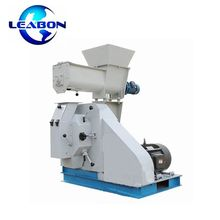 Romania Popular use Farm Cattle Chicken Feed Pellet Mill for Sale