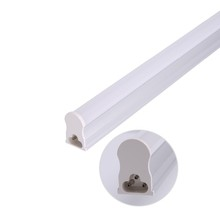 HOT NEW 3 Years warranty SAA, UL, TUV approved LED home tube light 1.5m T5 LED tube 22w